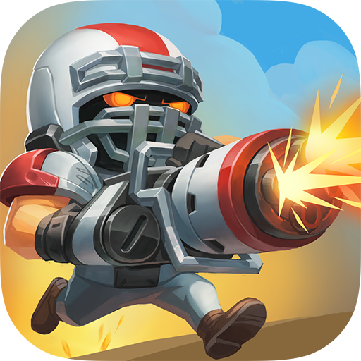 Wild Clash: Online Battle file APK for Gaming PC/PS3/PS4 Smart TV