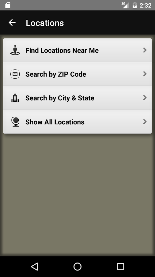 Pinnacle Bank AZ Mobile- screenshot