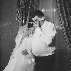 Wedding photographer Ekaterina Scherbina (avrora). Photo of 28.03.2017