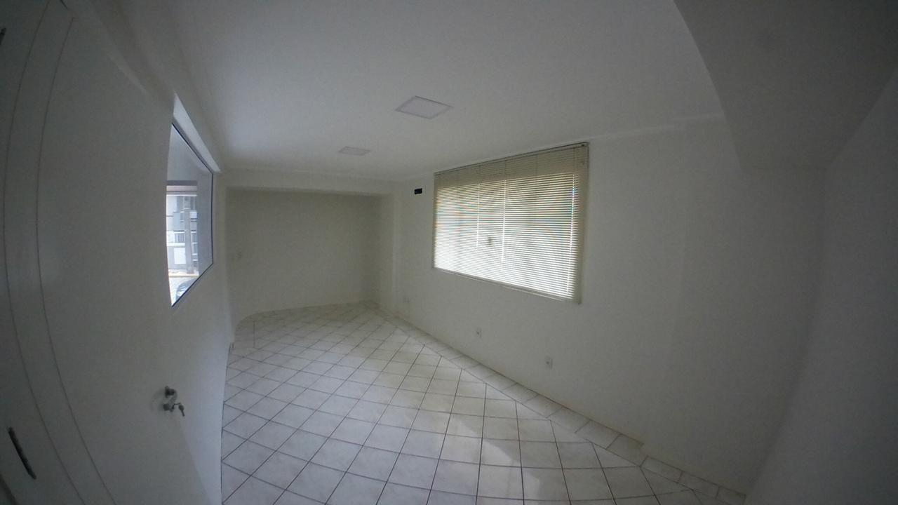 Sala comercial à venda, 88 m² por R$ 645.000,00