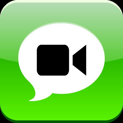 视频通话免费