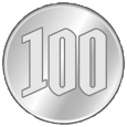 チャリーン icon