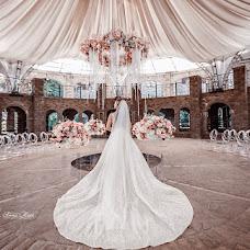 Wedding photographer Anika Nes (AnikaNes). Photo of 23.08.2018