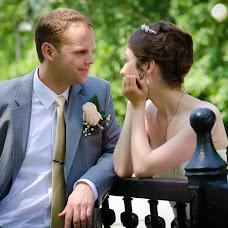 Wedding photographer Andrey Larin (avlarin). Photo of 10.09.2014