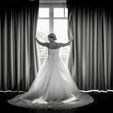 Hochzeitsfotograf Dario sean marco Kouvaris (DK-Fotos). Foto vom 09.12.2018
