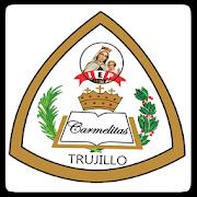 COLEGIO CARMELITAS