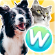 Download Word Pets For PC Windows and Mac