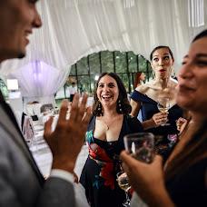 Hochzeitsfotograf Evgeniy Tayler (TylerEV). Foto vom 27.11.2018