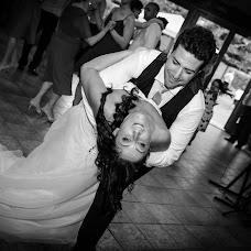Wedding photographer Barbara Liverani (BarbaraLiverani). Photo of 10.03.2016