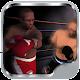 Boxing King APK