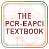 The PCR-EAPCI Textbook