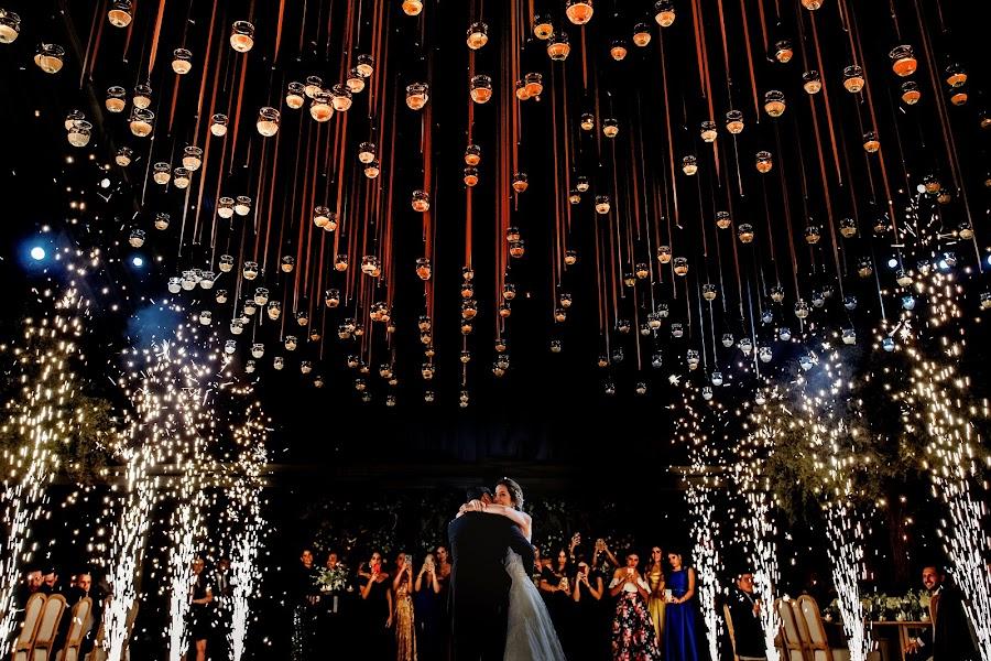 Wedding photographer Barbara Torres (BarbaraTorres). Photo of 29.06.2019