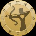 Partner Zodiac icon