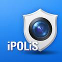 iPOLiS mobile icon