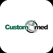 Custom Med Apothecary