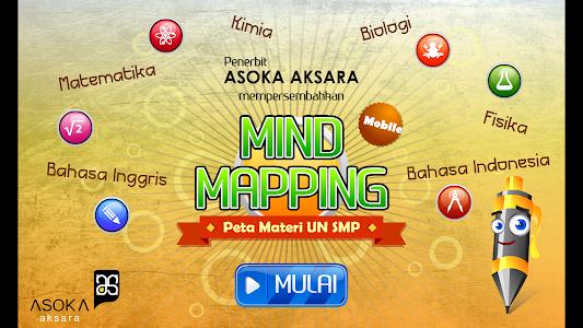 Mind Mapping UN SMP/MTs screenshot 0
