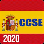 CCSE 2020 Examen Nacionalidad Española 19.0