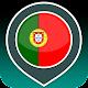 Learn Portuguese Phrases | Portuguese Translator for Android