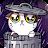 Mimitos Virtual Cat - Virtual Pet with Minigames logo