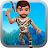 Terra Craft: Build Your Dream Block World logo