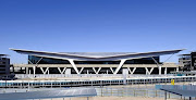 Cape Town International Airport is set to be renamed.