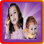 Speech Therapy Apps 1