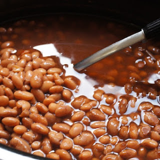 Cooking Pinto Beans Without Meat Recipes