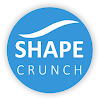 ShapeCrunch