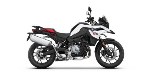 Image result for BMW F 750 GS