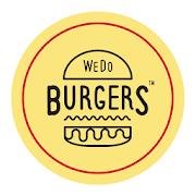 wedoburgers