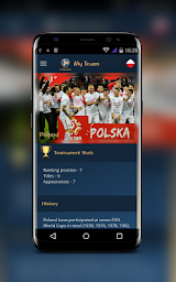 World Cup Russia 20  Apk Download Free for PC, smart TV