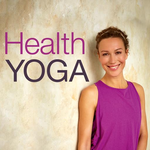 Brigitte Fitness Health Yoga