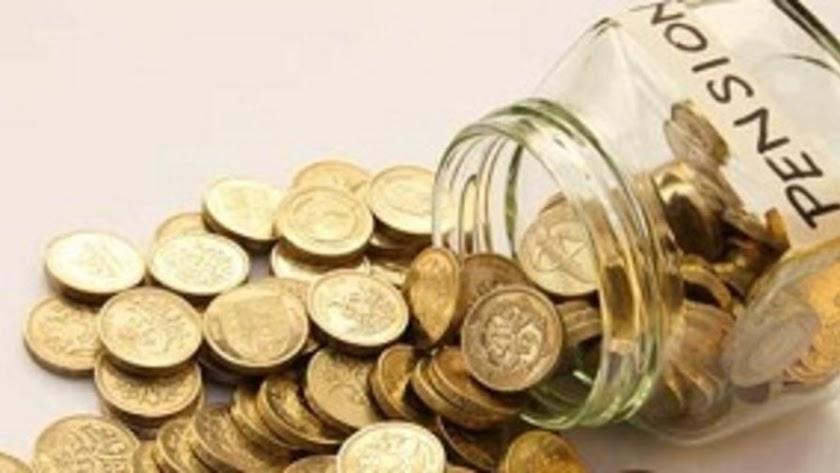 Los contratantes buscan complementar las pensiones públicas