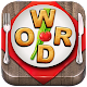 Real Cooking Word Connect APK