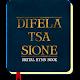 Difela Tsa Sione Download for PC Windows 10/8/7