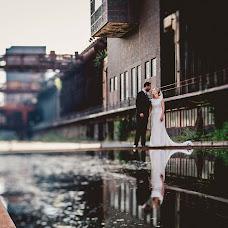 Wedding photographer Nicole Schweizer (nicoleschweize). Photo of 05.09.2016