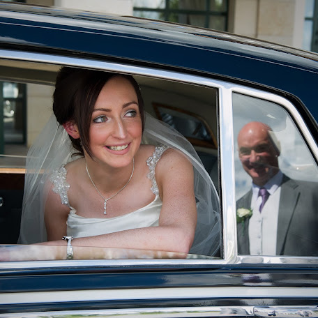 Wedding photographer David McCarthy (mccarthy). Photo of 24.06.2015