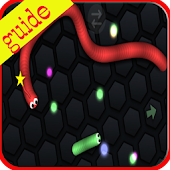 Guide Slither IO