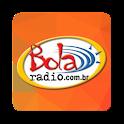 Bola Rádio icon