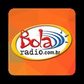 Bola Rádio