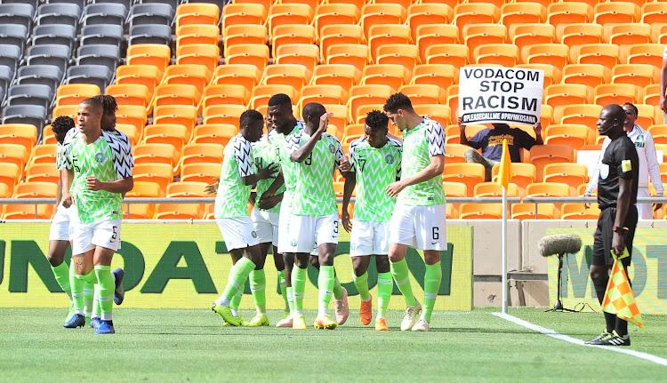 97be571f5 Nigeria