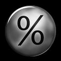 パチンコパチスロ交換率計算 icon