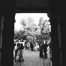 Свадебный фотограф Vera Fleisner (Soifer). Фотография от 12.11.2018