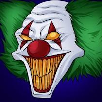 How To Draw Clowns - screenshot thumbnail 01