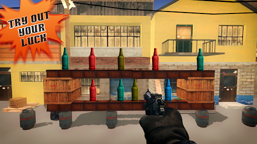 bote kunan ng larawan 1.0 screenshots 11