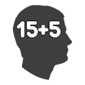 Simple Math, or NOT? icon