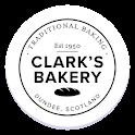 Clark's Bakery icon