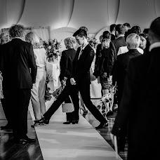 Wedding photographer Sławomir Panek (SlawomirPanek). Photo of 29.05.2017