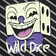 Wild Dice