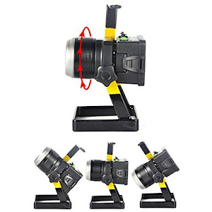 Proiector LED Cree-T6 100W cu acumulator si suport, BL2144T